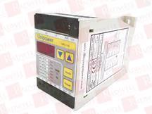 UNIPOWER HPL110/400V