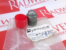 SYNVENTIVE MOLDING SOLUTIONS 19-6-1-5-7-00