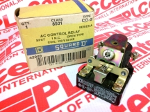 SCHNEIDER ELECTRIC 8501-CO5-V20