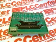 SPX 8670374B