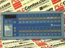 FISHER CONTROLS 400-1