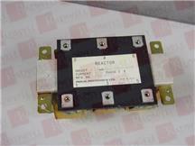 FANUC A81L-0001-0098