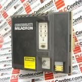 ADVANTAGE ELECTRONICS 3-700-0109A