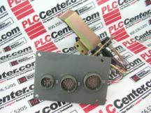 FANUC A660-8006-T645