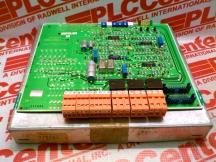 SIEMENS C98043-A1098-L1-28