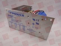 INTERNATIONAL POWER IP500U48