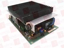 IXYS VHF15-08IO5