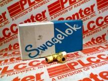SWAGELOK B-600-3