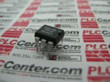 CP CLARE & CO LDA100
