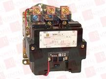 SCHNEIDER ELECTRIC 8502-SFO1-V06-S
