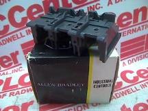 ALLEN BRADLEY X-277403