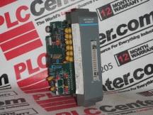 TEXAS INSTRUMENTS PLC 305-17ADC