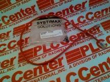 SYSTIMAX CPC6642-07F002