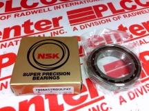 NSK 7908A5TRDULP4