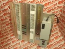 LANDIS & GYR 545-950
