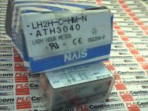 MATSUSHITA ELECTRIC LH2H-C-HM-N