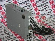 MATSUSHITA ELECTRIC YC-001UB
