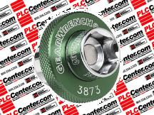 GEARWRENCH 3873