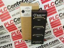 BLACK BOX CORP TL073A-R2