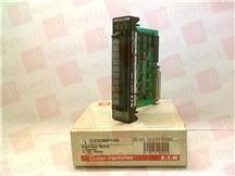 EATON CORPORATION D200-MIP-100