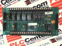 LANGSTON 3MPC-1