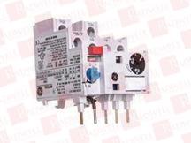 GENERAL ELECTRIC MT03L