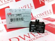 ASEA BROWN BOVERI KTR1-1004