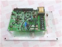 CONTROL TECHNIQUES 2415-8102