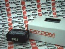 CRYDOM S312
