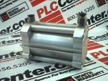 SMC NCDQ7B150-250D-A73