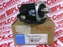OMRON R88M-U20030HA-S1
