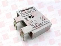 ALLEN BRADLEY 100-FSC480