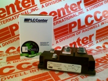 POWEREX KS624530