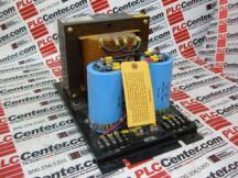 CONTROL TECHNIQUES MIC-1290