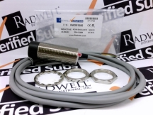 RADWELL VERIFIED SUBSTITUTE IFRM30A1201LSUB