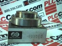 L&S BEARING 909060