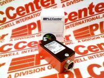 BERNSTEIN AG 6021102001