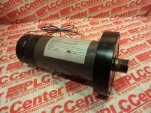 MCMILLAN ELECTRIC 220636