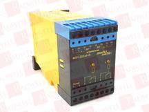 TURCK MS1-22EX0-R/110VAC