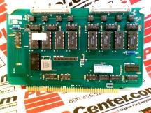 CMS 9650A