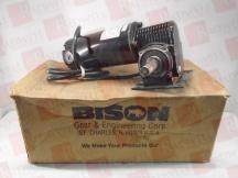 BISON 021-756-8545