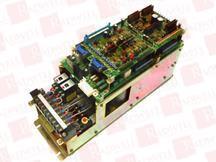 FANUC A06B-6047-H203