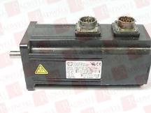 CONTROL TECHNIQUES MHE-316-CONS-0000