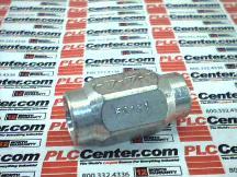 FAXON FC121