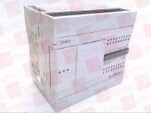 IDEC FC4A-C24R2