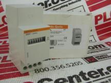 SCHNEIDER ELECTRIC 15443BA
