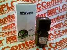 SCHNEIDER ELECTRIC XSC-A150549