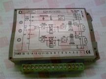 DUPLOMATIC EDM-M213/20E0