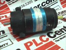 ELECTRO CRAFT E540-SA