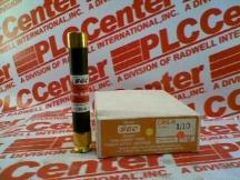 CEFCON CRS-R-1/10A